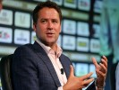 Michael Owen backed to ride winner at Ascot in charity race