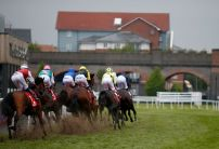 Tuesday Horse Racing Market Movers