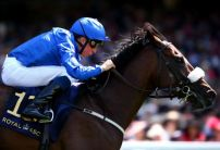 Punters rush to back Ribchester