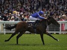There's a new favourite for the 2000 Guineas following Royal Ascot success