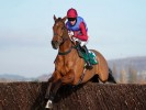 The Worlds End straight into RSA Chase picture after Cheltenham victory
