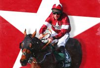 The Virtual Grand National 2020 - What is it, When is it and what are the odds?