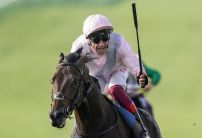 Too Darn Hot reinforces 2000 Guineas claims with scorching Dewhurst win