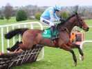 Punters keen on Un De Sceaux in Tingle Creek Chase