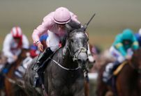 Winter the hottest bet of Royal Ascot