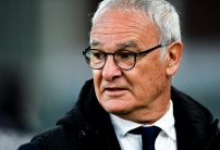 Next Watford Manager Odds: Claudio Ranieri installed as favourite to take over at Vicarage Road
