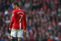 Cristiano Ronaldo clear favourite to win PFA POTY award ahead of Manchester United return