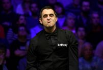 World Snooker Championship 2021: When is it? What is the draw? Who is the favourite?