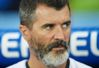 Next Celtic manager odds: Roy Keane ODDS-ON to take charge of the Bhoys
