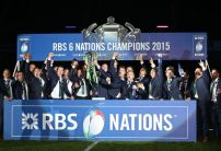 Six Nations Betting Update: Ireland most popular pick with punters