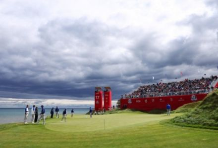 Ryder Cup 2021: Odds, Most Backed, Tee Times, TV Channel, Previous Winners, Free Bets