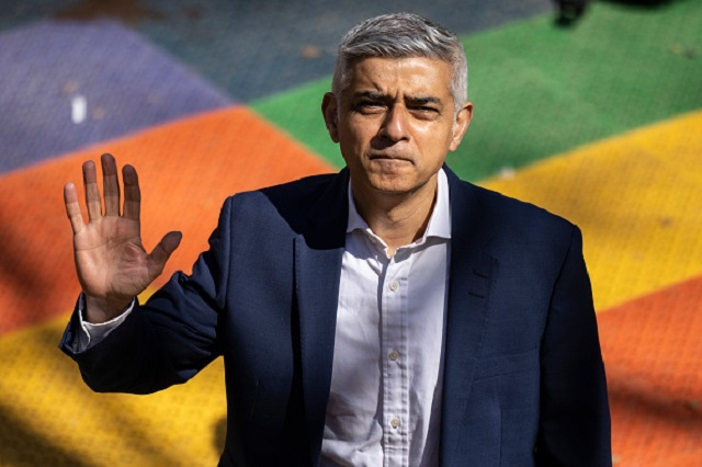London mayoral election 2021: when is it? Who are the candidates? Who is the favourite?