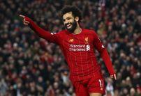 Premier League Top Goalscorer odds: Aubameyang, Salah, Kane and Werner in hunt for Golden Boot