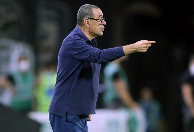Next Tottenham manager odds: Ex-Chelsea boss Maurizio Sarri punted into second favourite to replace Jose Mourinho