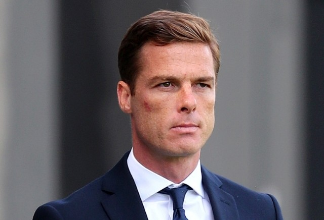 Odds cut on Scott Parker to be sacked from Fulham
