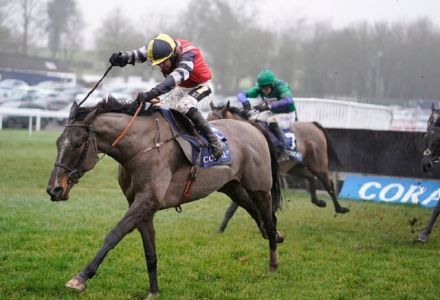 Sky Bet Grand National Offer: Paying 6 Places instead of 4 on the Grand National