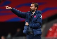 Euro 2020 odds: England are favourites for the tournament next summer