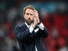 England World Cup 2022 squad odds: Mason Greenwood the most likely addition to England's squad in Qatar