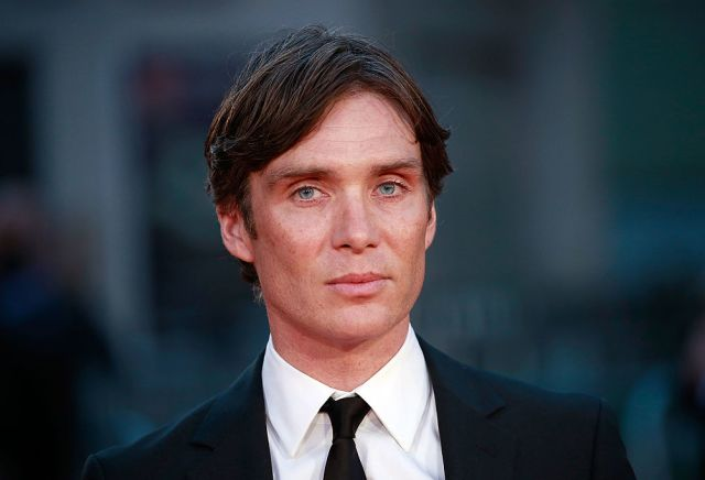 Peaky Blinders star odds slashed to become next James Bond