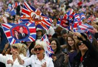 Royal Wedding: This is the amount of people predicted to be watching