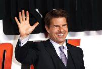 Tom Cruise v Justin Bieber odds REVEALED