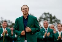 2021 Masters Odds: Jordan Spieth odds SLASHED following victory in Texas