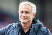 Tottenham Premier League preview: title odds, top scorer and more