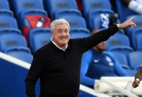 Premier League relegation odds: Newcastle United EVENS to be relegated after Fulham win at Anfield