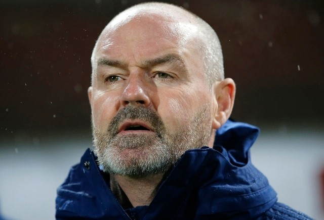 Next Celtic manager odds: Steve Clarke new clear favourite despite Euro 2020 duties with Scotland