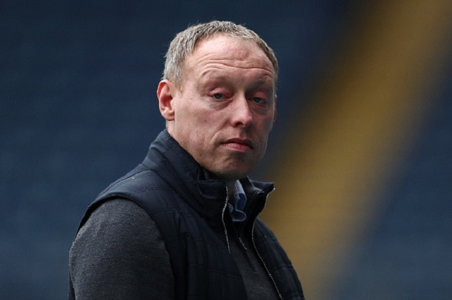 Next Crystal Palace manager odds: Steve Cooper shoots to FAVOURITE as odds drift on Nuno Espirito Santo
