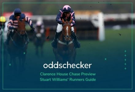Clarence House Chase Odds: Tips, Runners Guide & Preview