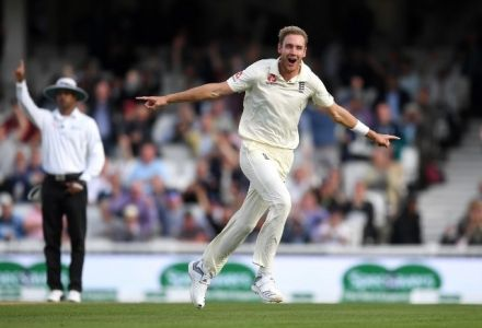 India vs England 2nd Test: What are the odds? When is it? Who are series favourites?