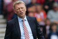 Does history tell us Sunderland are going down?