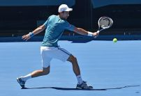 Novak Djokovic knocked out of Australian Open
