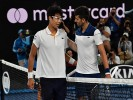 Hyeon Chung backed for Australian Open following Djokovic win