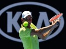 Five set comeback fuels bets on Thiem to win Australian Open