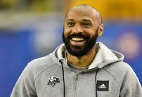 Next Bournemouth manager odds: Thierry Henry ODDS-ON favourite for Cherries job