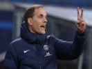 Next Chelsea Manager Odds: Thomas Tuchel ODDS-ON to replace Frank Lampard