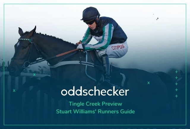 Tingle Creek Odds: Tips, Runners Guide & Preview