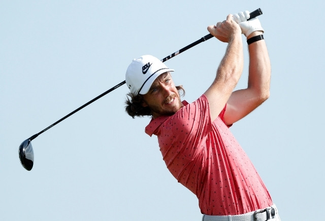 US Open 2020 odds: Tommy Fleetwood second most backed golfer on morning of major