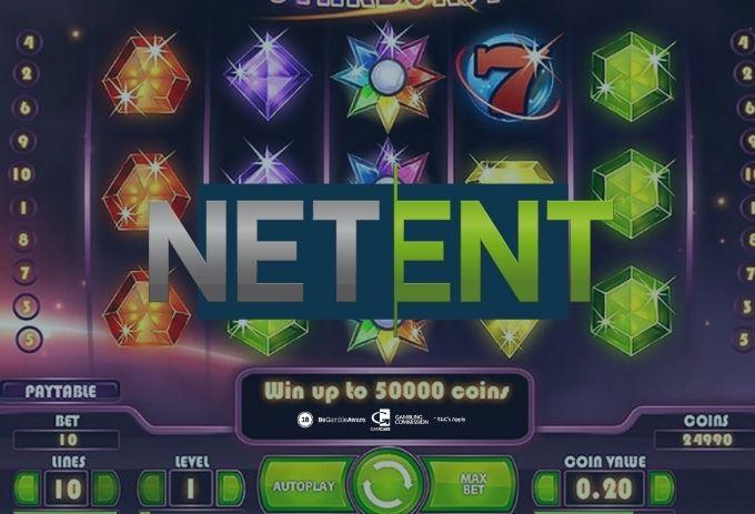 toros Slot Machine