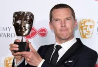 Bookies drastically cut odds on Benedict Cumberbatch becoming the next James Bond
