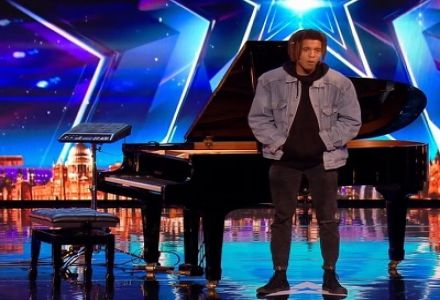 Britain's Got Talent: Tokio Myers the pick of Oddschecker punters
