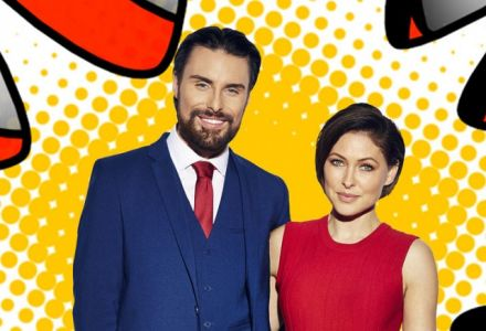 Celebrity Big Brother 2017: Odds and early contenders