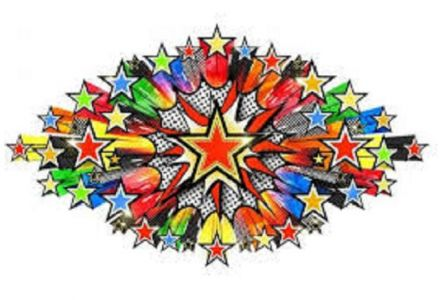 Celebrity Big Brother: How have the odds changed up to this point?