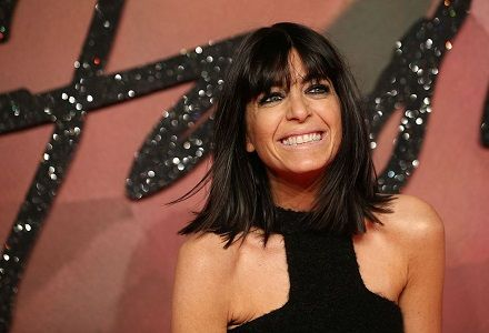 BBC's Claudia Winkleman favourite to get a pay-cut despite gender pay gap