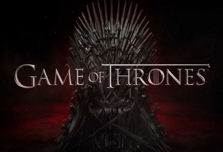REVEALED: There's a new favourite to rule Westeros...