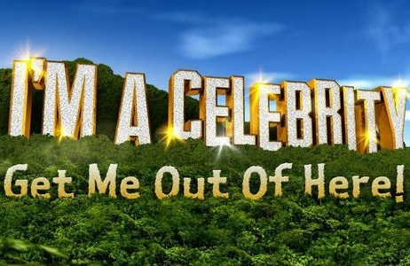 Twitter may be key to finding the winner of I'm a Celebrity 2017