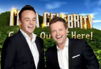 Jungle Tracker: New joint-favourites for I'm A Celebrity appear as Ian Wright drifts