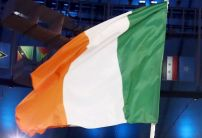 Ireland now THIRD favourites to win Eurovision 2018
